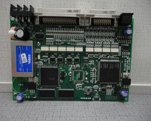 流量计电路板,灭菌机电路板,电梯变频器电路板,喷码机电路板,压力